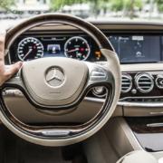 bilforsikring tips