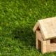 Byg nyt hus