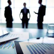 Hvad er et holdingselskab