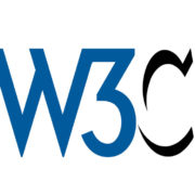 W3C og SEO
